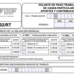 formulario_102/RT