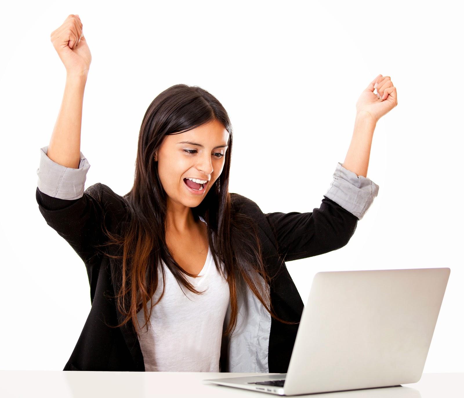 8 consejos para ser una mujer exitosa  u2013 zolvers blog