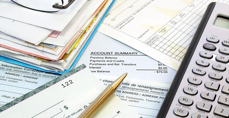 consejos-gastos-minimos