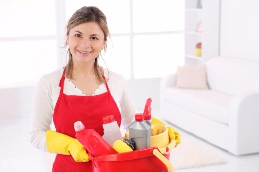 normativa-trabajadoras-domesticas