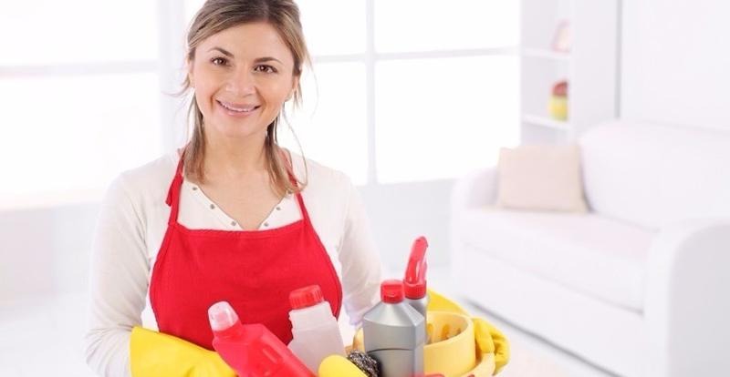 normativa_trabajadoras_domesticas