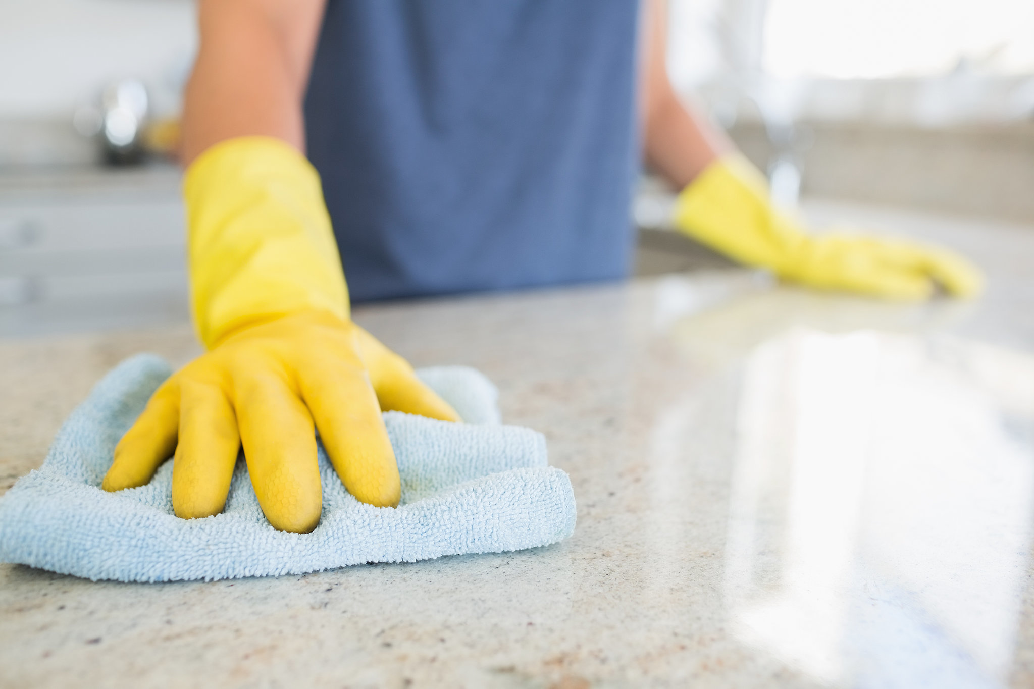 categorias-empleadas-domesticas