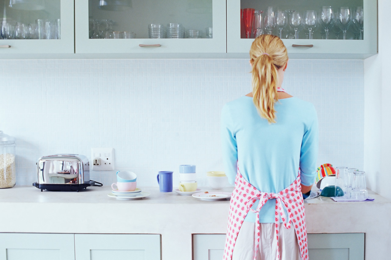 sueldo-empleadas-domesticas
