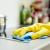 Aumento empleadas domésticas: se ajustan los aportes desde enero 2019